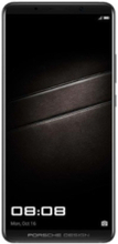 Mate 10 Porsche Design 256GB - Diamond Black