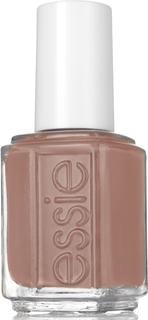 Essie Nail Lacquer Winter Collection clothing optional Essie clothing optional
