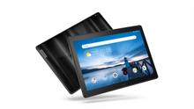 Lenovo Tab P10 TB-X705F 3GB/64GB Wifi - Aurora Schwarz