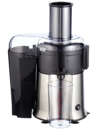 Vital Juicer Pro 40117
