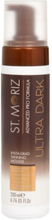 St Moriz Advanced Instant & Gradual Tanning Mousse Ultra Dark 200 ml Self Tan