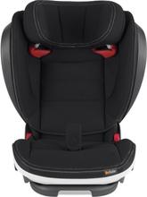 BeSafe iZi Flex Fix i-Size Bältesstol (Black Car Interior)