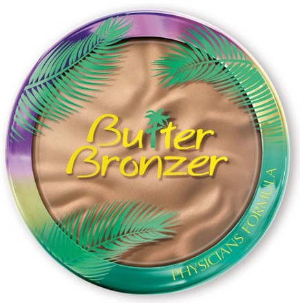 Physicians Formula Murumuru Butter Bronzer Light 11 g