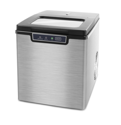 CASO IceMaster Comfort. 10 st i lager