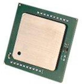 Intel Xeon E5-2630V3 / Processor CPU - 2.4 GHz - Intel LGA2011-V3 - 8 kerner -