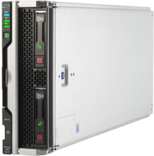 E Synergy 480 Gen9 Compute Module