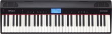 Roland GO:PIANO Digital Piano