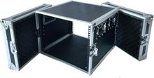 BST Pro Flightcase 8 unit