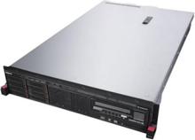 ThinkServer RD450 70DA