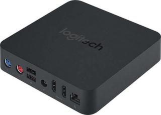 Interface-adapter Logitech Extender Box Logitech