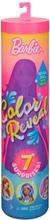 Barbie Color Reveal Docka - Assorterade