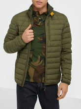 Parajumpers Pjs M Ugo Slw Takit Military