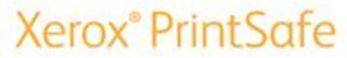 PrintSafe Software ( v. 1.x ) -