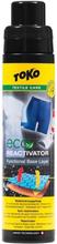 Toko Eco Reactivator Functional Base Layer vask & impregnering OneSize