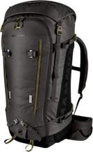 Mammut Trion Spine 75 Backpack 75l graphite-black 2019 Skidryggsäckar