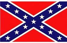 Sydstats flag