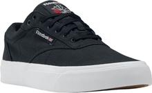Reebok - Club C Coast -Sneakers - svart