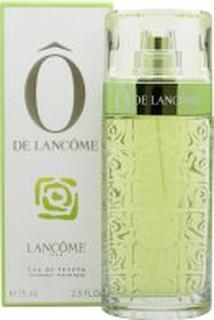 Lancome O de Lancome Eau de Toilette 75ml Sprej