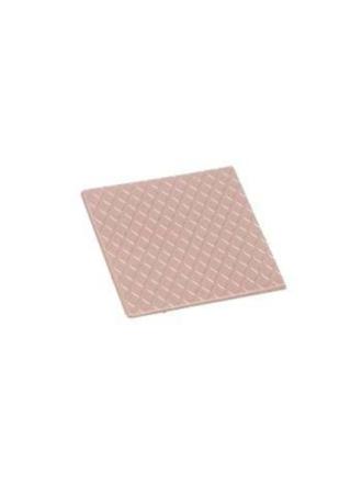 Minus Pad 8 - 30×30×2mm CPU Køler - Termisk Plade -