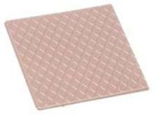 Minus Pad 8 - 30×30×2mm CPU-fläktar - Termisk platta -