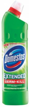 Domestos Mountain Fresh Bleach 750 ml
