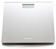 Analysevekt Bluetooth BMI scale