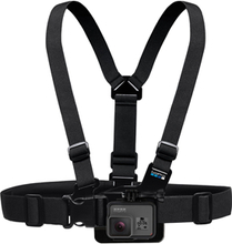 GoPro Chesty (New)