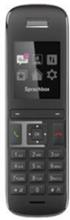 Speedphone 50