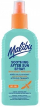 Malibu Soothing Insect Repellent After Sun Spray 200 ml