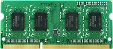Synology D3NS1866L-4G 4GB Memory