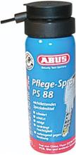 Abus Låsspray PS88