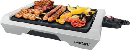 Steba BBQ STVG50