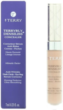 TERRY Densiliss Concealer bly - Sienna Copper