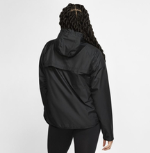 Nike Sportswear Windrunner Women's Jacket - Black