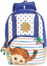 Retro Backpack S