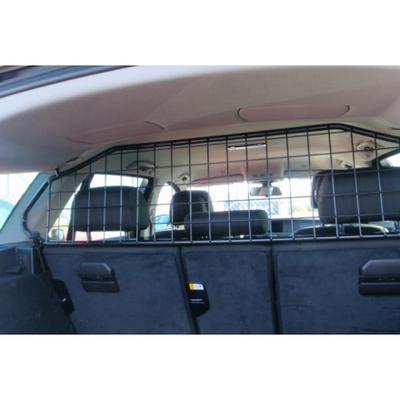 Hundgaller Chevrolet Captiva 2006-