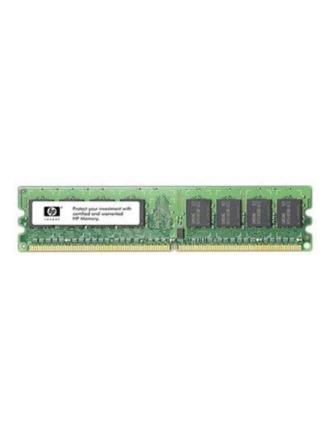 8GB 2Rx4 PC3-10600R-9 Kit