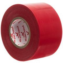 Premier Sock Tape Sukkateippi 3,8 cm x 20 m - Punainen