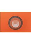 Tratt 160mm filter