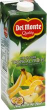 Juice Tropisk - 33% rabatt