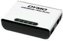 LabelWriter Print Server USB