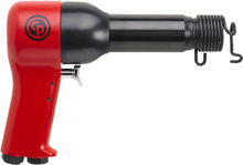 Chicago Pneumatic CP4285 Nithammare 1/4""