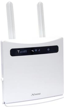Strong 4G-router 300Mbps