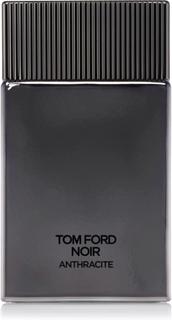 Tom Ford Tom Ford Noir Anthracite Eau de Parfum 100ml