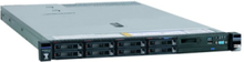 System x3550 M5 8869