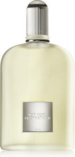 Tom Ford Tom Ford Grey Vetiver Eau de Parfum 100ml