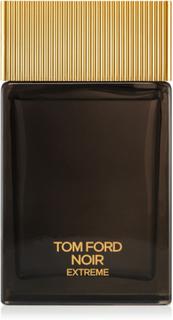 Tom Ford Tom Ford Noir Extreme Eau De Parfum 100ml