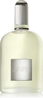 Tom Ford Tom Ford Grey Vetiver Eau de Parfum 50ml