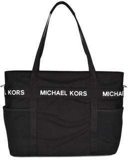 MICHAEL by Michael Kors MICHAEL av Michael Kors Michael Kors svart ...