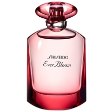 Ever Bloom Ginza Flower - Eau de parfum 30 ml